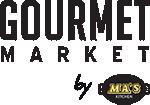 The Gourmet Retailer